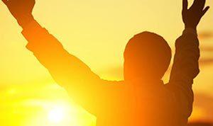 Mit Solarium in den Vitamin D-Frühling