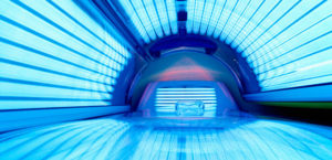Schwarzer Hautkrebs - Kein Zusammenhang zwischen Solarienbesuchen und schwarzem Hautkrebs - Quick-Sun Solarien